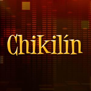Chikilin en vivo!