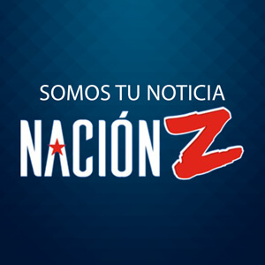 Nación Z En Vivo!